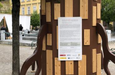 Graz Erzählt